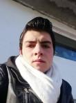 Asaftei , 23  , Sibiu