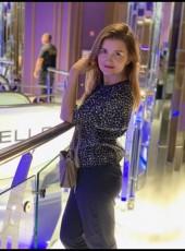 Anna, 35, Russia, Nizhniy Novgorod