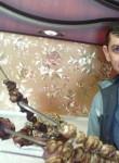 Gennadiy, 40  , Mariupol
