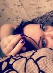 Katerina, 27, Chelyabinsk