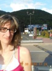 Tanya Shalagina, 38, Russia, Dalnee Konstantinovo