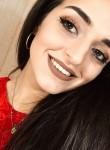 Ginevra, 24  , Reggio Calabria