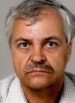 Aleksey , 58  , Simferopol
