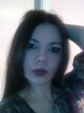 Mariya Topor, 29, Russia, Moscow