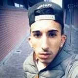 Stefano, 23  , Volpiano