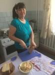 olga, 70  , Almaty