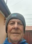 Mihai, 60  , Beius