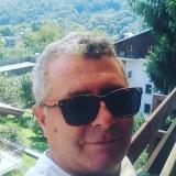 Roberto, 52  , Cumiana