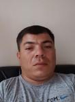 Islam, 32, Tbilisi