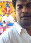 Kasthuri, 40 лет, Mayiladuthurai