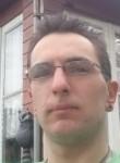 Kevin, 28  , Alfeld