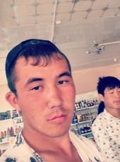 Aleksey, 27, Russia, Darasun