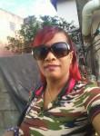 Joselyn, 37  , Santo Domingo Oeste