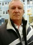 Николай, 52 года, Сковородино