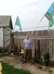 Aleks, 36  , Troitsk (Chelyabinsk)