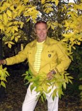 Sergey Orlov, 57, Russia, Moscow
