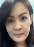 สรัชชญา, 44  , Bangkok