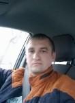 Evgeniy, 38  , Volzhsk