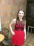 Natalie, 35  , Duisburg