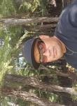 Cooler , 47  , Whangarei
