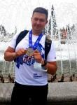 Sergey , 39, Ufa
