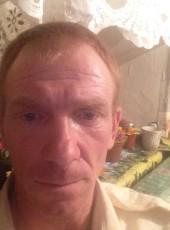 Yuriy Petrov, 43, Ukraine, Zaporizhzhya