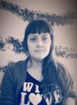 Александра, 34, Velikiy Novgorod