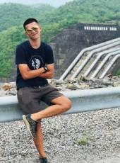 Keamono, 29, Thailand, Bangkok