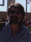 Renato, 56  , Tolentino