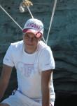 Andrey, 34  , Samara