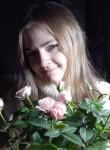 Ekaterina, 18, Voronezh