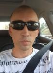 Alexander, 40, Olten