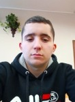 Sergey, 18  , Baranovichi