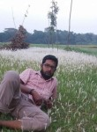 Kamal mia, 36  , Dhaka