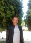 Kolya, 39  , Irshava