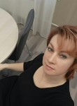 Lyudmila, 40  , Volosovo