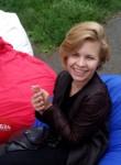 Ulyana, 32, Yekaterinburg