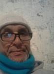 Aziz jamal, 55  , Tangier