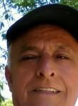 Ramiro Lopez, 65  , Chalatenango