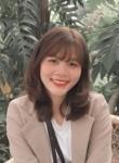 Trinh, 21  , Nha Trang