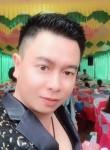 joiny thiên, 33  , Ha Tinh