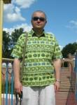sergey chernov, 43  , Voronezh