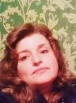 Nataliya, 43  , Kozelets