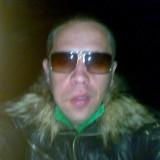 krek, 42  , Chojnice