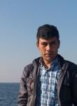 Mustafa, 39  , Sindirgi
