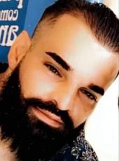 Joni Jonny , 30, Kosovo, Prizren