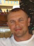 AlexK, 44  , Vechta