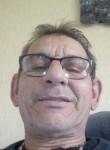 Alain, 54, Chartres