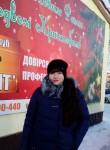 Юличка, 22 года, Гадяч
