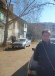 Raisa, 59, Kostanay